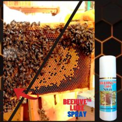 BeezyBees Lure Spray