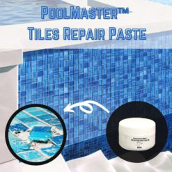 PoolMaster™ Tiles Repair Paste