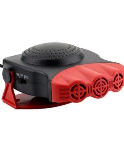 150W Portable Car Heater Defrosts Defogger