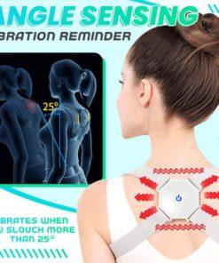 FlexionPro Posture Corrector