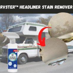 RVster™ Headliner Stain Remover