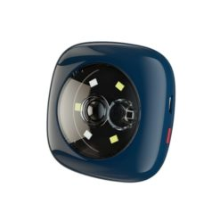 UVC Automatic LED Germicidal lamp