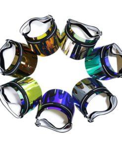 UltraCool Anti UV Sunshield Adjustable Cap