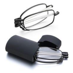 Folding LightFolding Lightweight Reading Glassesweight Reading Glasses