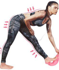 Wellness Foot Stretcher